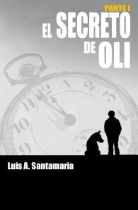 El secreto de Oli3