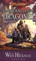 el-retorno-de-los-dragones