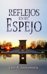 Portada_Reflejos