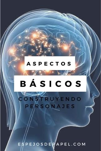 ASPECTOS (1)