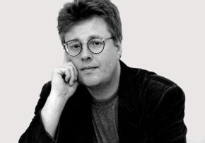 Stieg-Larsson