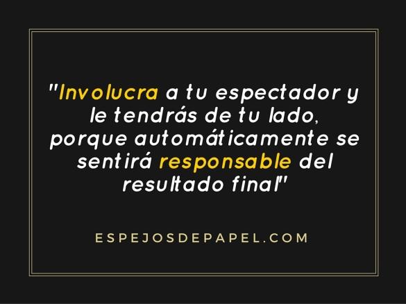 ESPEJOSDEPAPEL.COM (2)