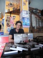 Firma Libros Sotillo 04-08-2016 (2)