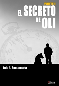 El secreto de Oli_ebook.jpg