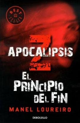 apocalipsisz