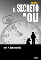 El secreto de Oli_ebook