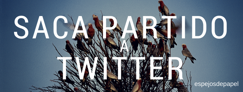 utilizar-twitter1