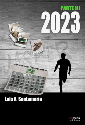 2023_ebook