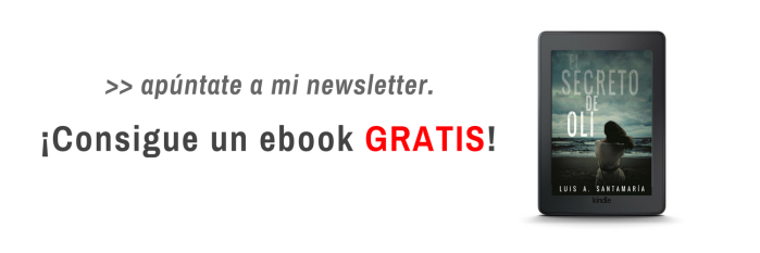 __ apúntate a mi newsletter.png